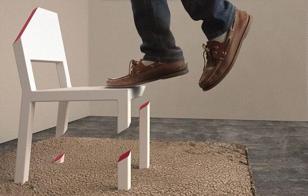 Kreativna stolica