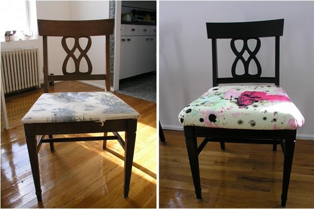 restauracija stolice 04