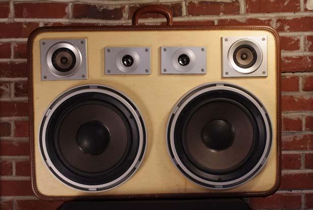 Case-of-Bass1