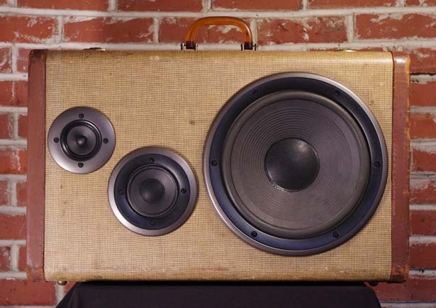 Case-of-Bass2