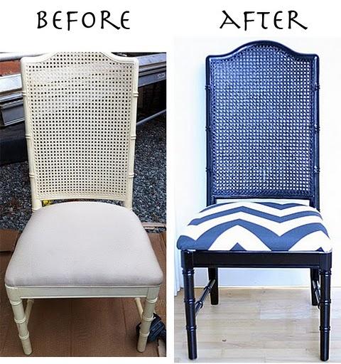 tapaciranje stolice 03