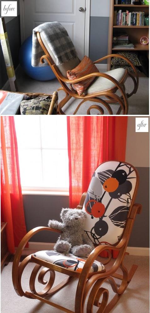 tapaciranje stolice 09