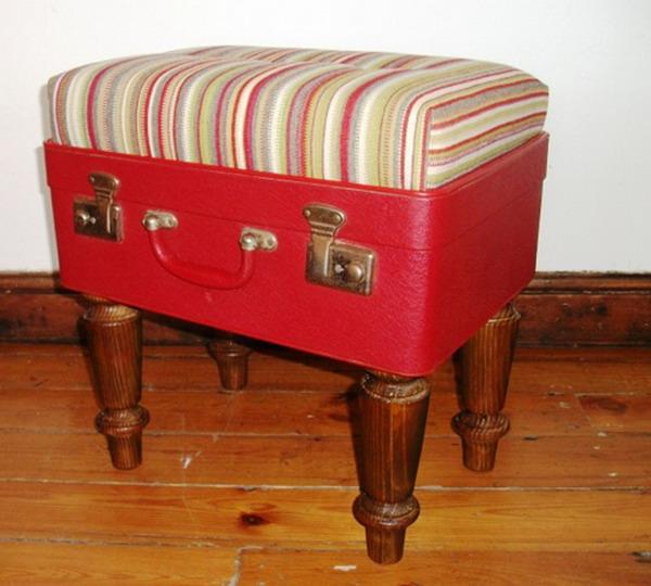 Stolica od kofera 1