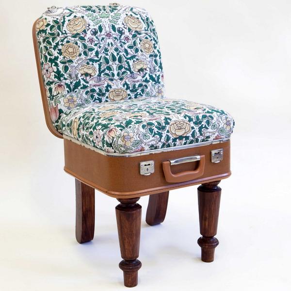 Stolica od kofera 2
