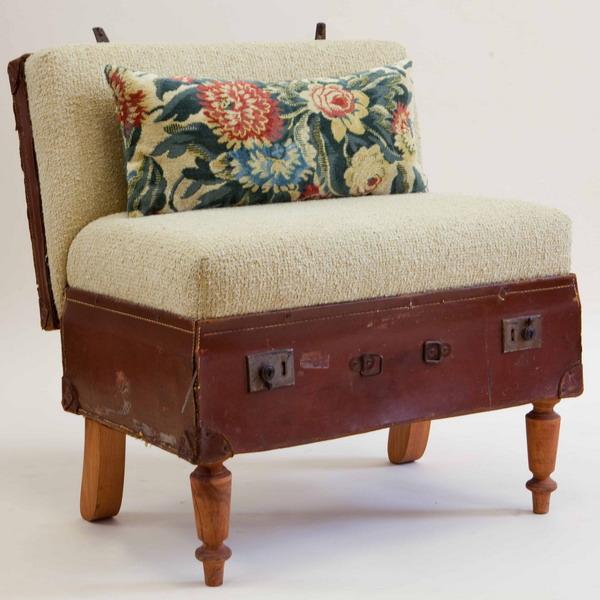 Stolica od kofera 11