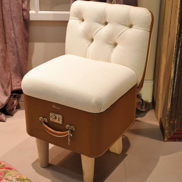 Stolica od kofera 3