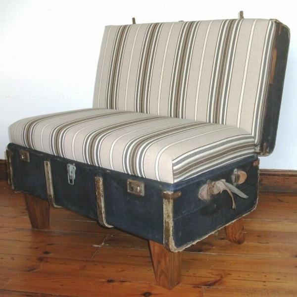 Stolica od kofera 4