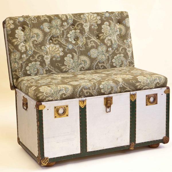 Stolica od kofera 5
