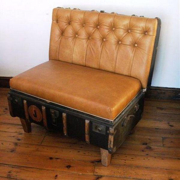 Stolica od kofera 6