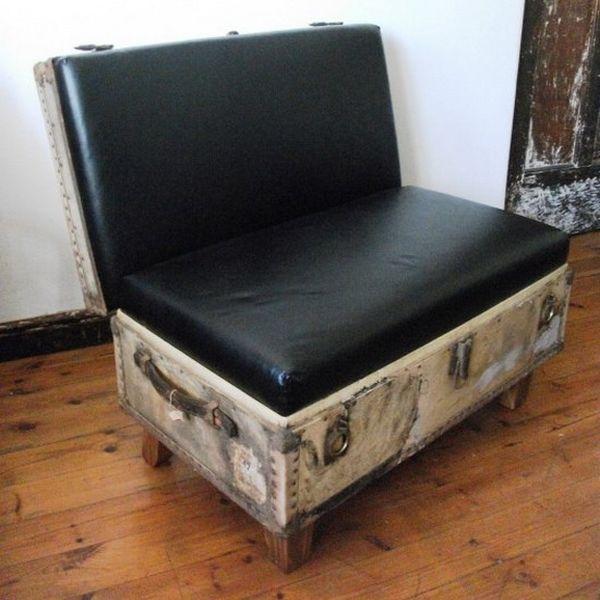 Stolica od kofera 7