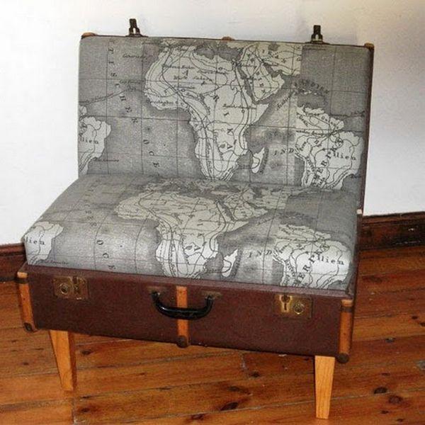 Stolica od kofera 8