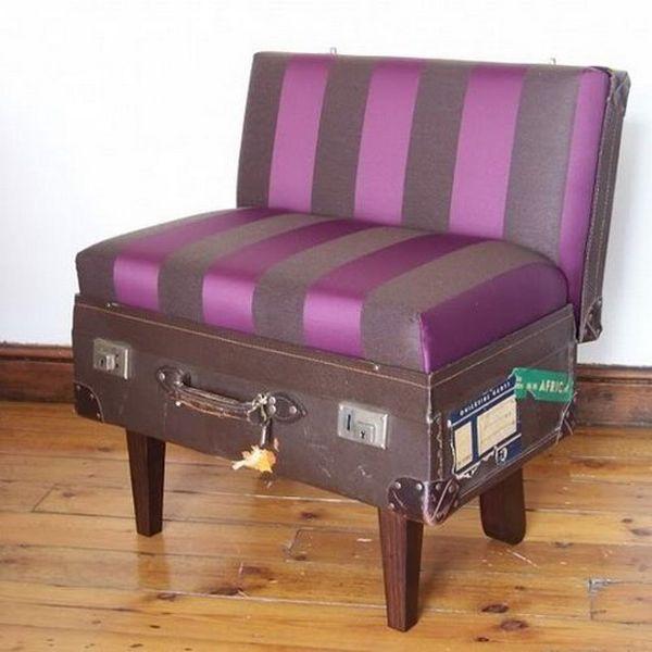 Stolica od kofera 10