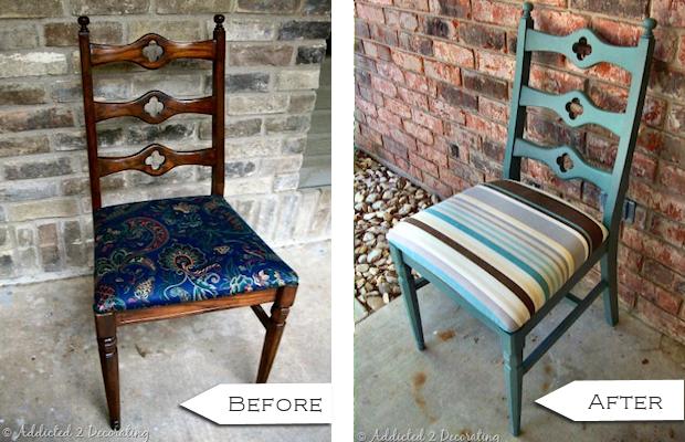 restaurirane stolice 12