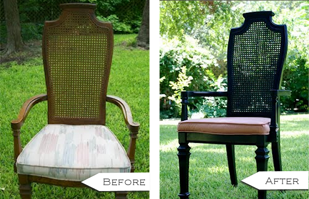 restaurirane stolice 13