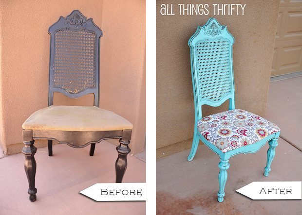 restaurirane stolice 11