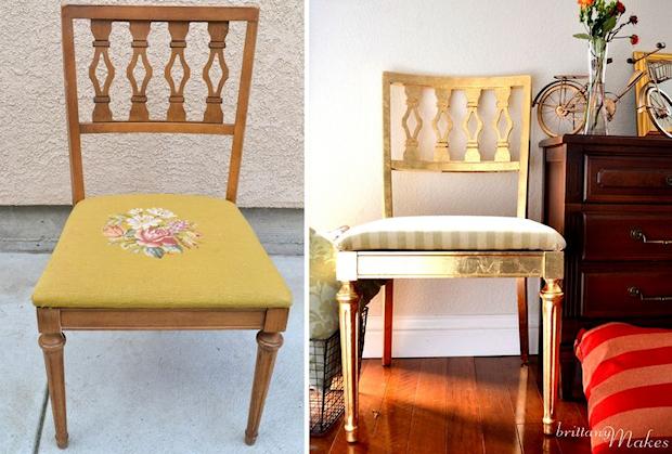 restaurirane stolice 9