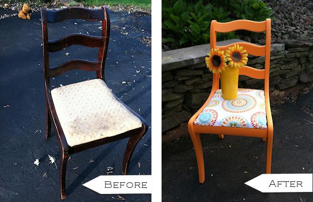 restaurirane stolice 8
