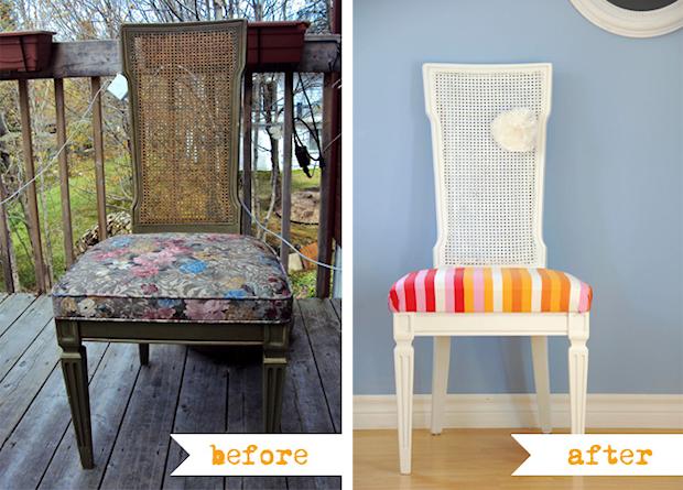 restaurirane stolice 7