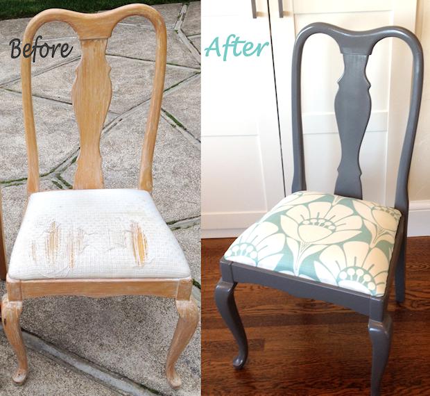 restaurirane stolice 6
