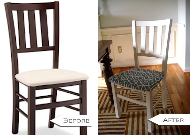 restaurirane stolice 5