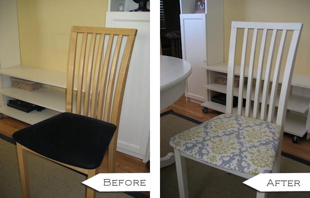 restaurirane stolice 4