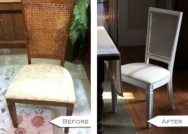 restaurirane stolice 3