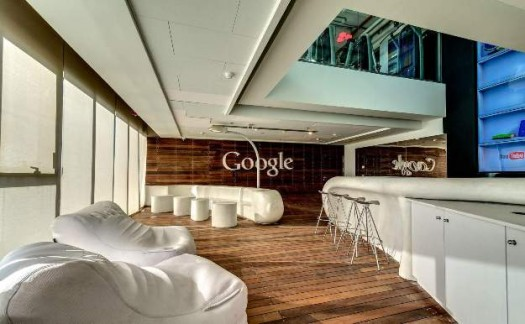 google-seating-area-525x324