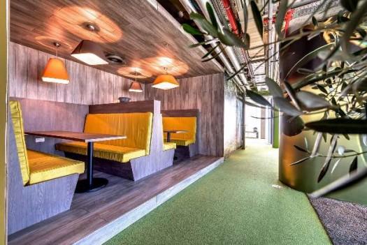 google-telaviv-kancelarija.17jpeg