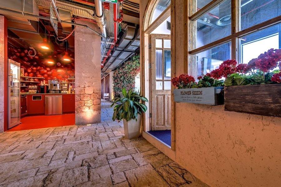 google-telaviv-kancelarija.18jpeg