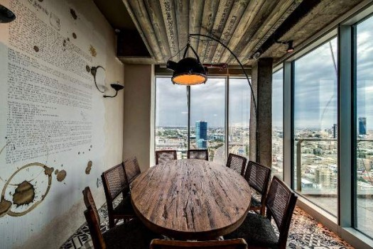 google-wooden-meeting-room-525x351