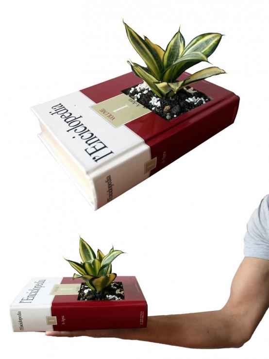 knjiga za biljke 4
