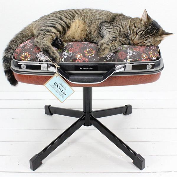 krevet za mace
