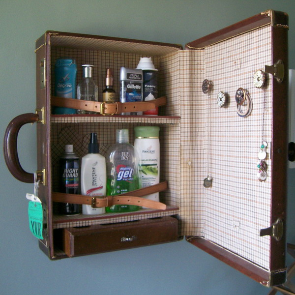 recycled-suitcase-ideas-cabinet1