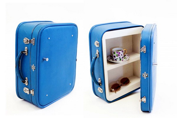 recycled-suitcase-ideas-cabinet4