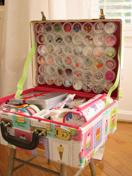 recycled-suitcase-ideas-chest1