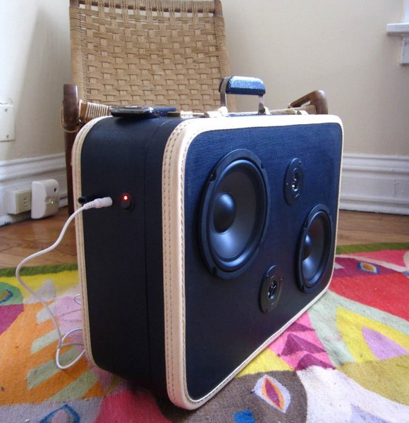 recycled-suitcase-ideas-diff3