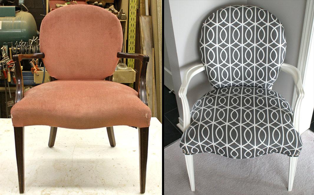restauraine stolice 3
