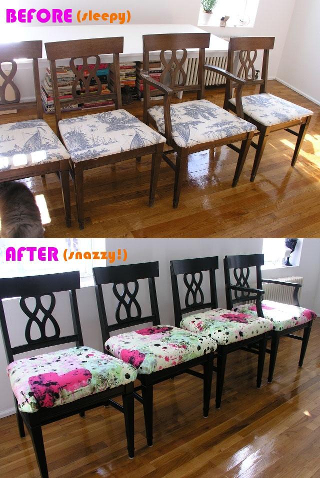 restaurirane-stolice-2