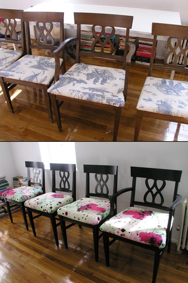 restaurirane-stolice-6