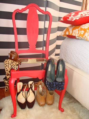 kreativan ormar za cipele 2