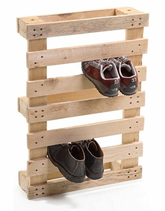 kreativan ormar za cipele 3