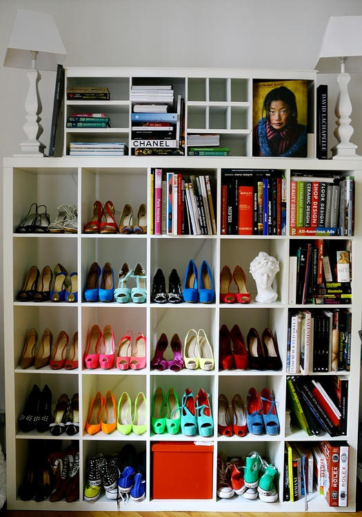 kreativan ormar za cipele 4