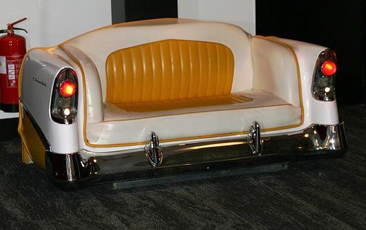 car_sofa