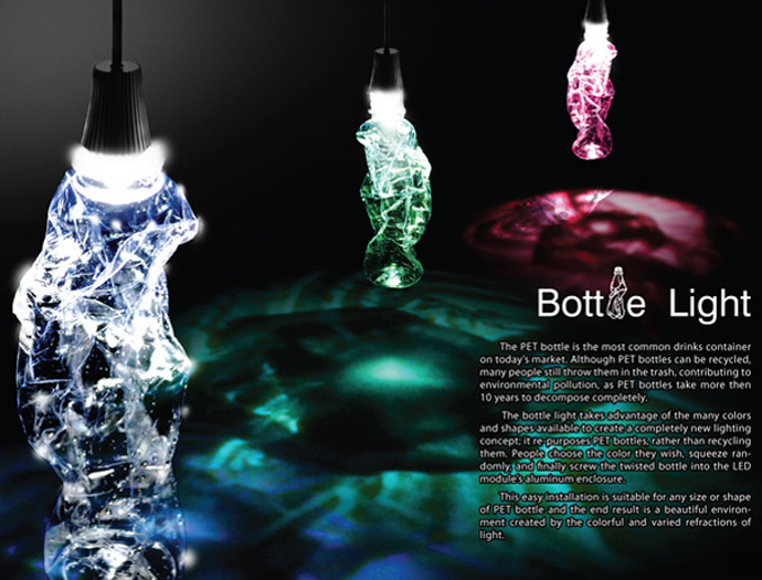 plastic-bottle-art-designrulz-7