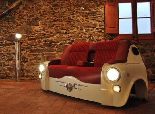 repurposed-car-sofa
