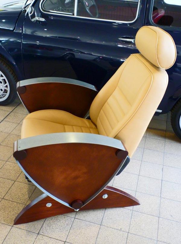 repurposed-cars-in-interior-design-8