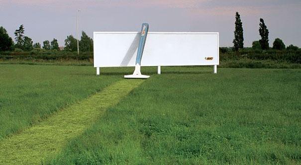 Reklame - veliki objekti 10