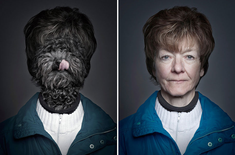 underdog-dogs-dressed-like-owners-sebastian-magnani-5