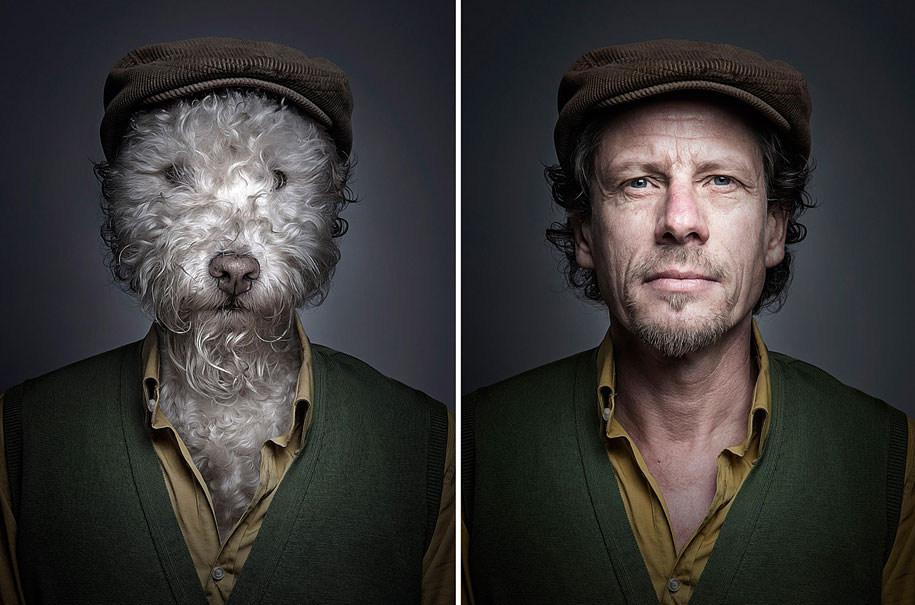 underdog-dogs-dressed-like-owners-sebastian-magnani-7