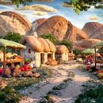 hlebno-selo